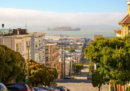 Budget Hotels In San Francisco California Airports And Hotels
