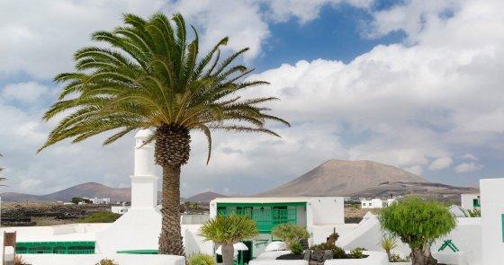 Canary Islands Holiday Tenerife Gran Canaria Lanzarote Fuerteventura La Gomera La Palma El Hierro