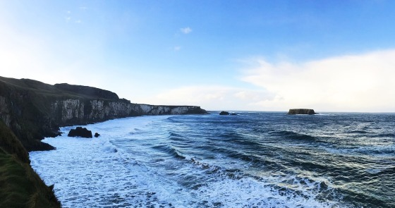 Nearest airports to Galway in Ireland