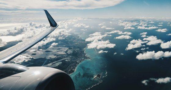 flights to Bahamas airports covid-19 requirements